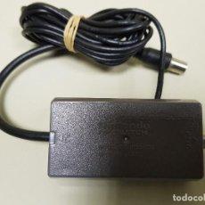Videojuegos y Consolas: 918- NES CONTROL DECK ( NINTENDO) RF SWITCH -MOD NES 003 (TV/ANT) Nº 2. Lote 117570743