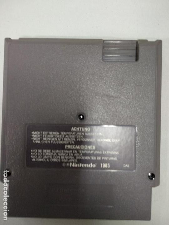 Videojuegos y Consolas: Chessmaster - Nintendo NES - PAL ESP B - - Foto 2 - 121599331