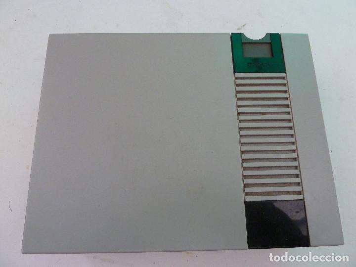 Videojuegos y Consolas: CONSOLA CLONICA NINTENDO NES - Foto 5 - 124775631