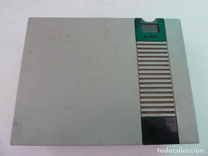 Videojuegos y Consolas: CONSOLA CLONICA NINTENDO NES - 2 - Foto 5 - 124776451