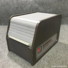 Videojuegos y Consolas: DOCKING BAY 10 CARTUCHOS NINTENDO NES. Lote 125921384
