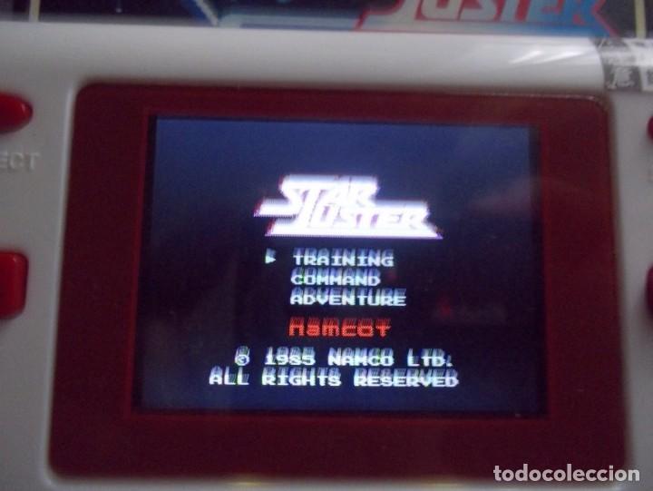 Videojuegos y Consolas: NINTENDO LOTE NES FAMICOM STAR LUSTER Y SPARTAN X ( KUNG FU MASTER ) - Foto 4 - 130609190