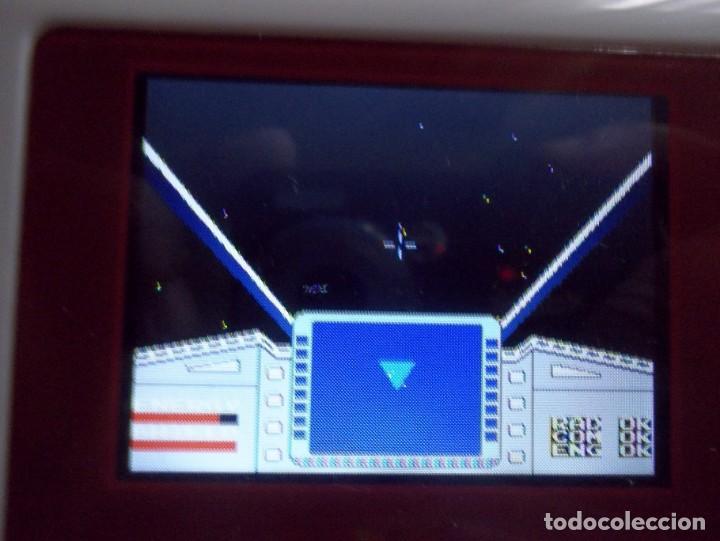Videojuegos y Consolas: NINTENDO LOTE NES FAMICOM STAR LUSTER Y SPARTAN X ( KUNG FU MASTER ) - Foto 5 - 130609190