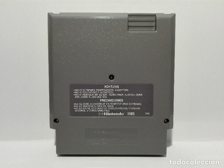 Videojuegos y Consolas: The ChessMaster Nintendo NES - Foto 2 - 135820658