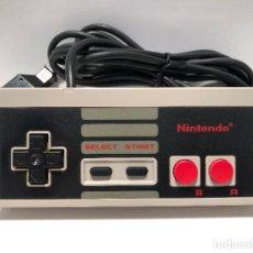 Videojuegos y Consolas: MANDO NINTENDO NES. Lote 140900186