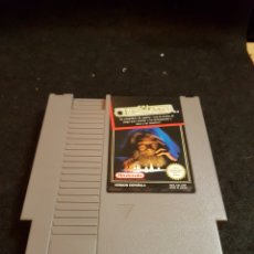 Videojuegos y Consolas: NINTENDO NES THE CHESSMASTER PAL B. Lote 142338718