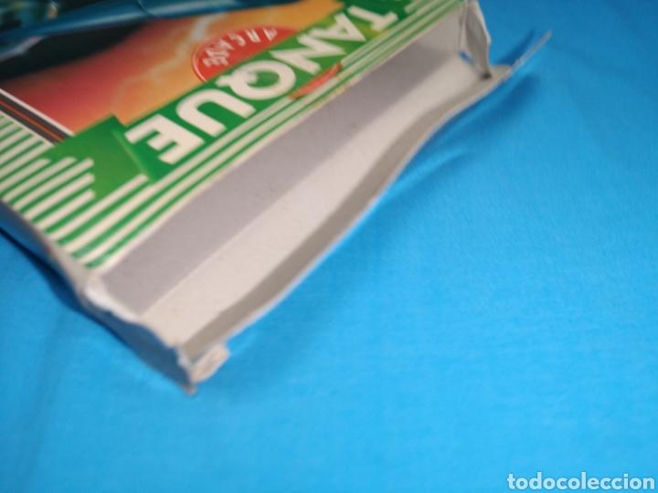 Videojuegos y Consolas: Único y dificilisimo juego clonico para Nintendo nes y nasa tanque de la marca gluk en su caja - Foto 6 - 142590516
