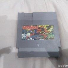 Videojuegos y Consolas: WEREWOLF II NINTENDO NES. Lote 142757126