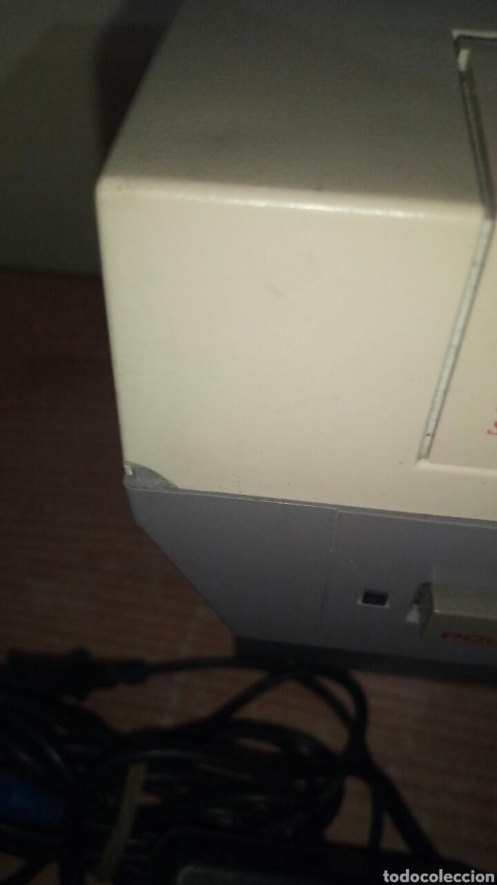 Videojuegos y Consolas: Nintendo nes completo funciona leer - Foto 5 - 145011601