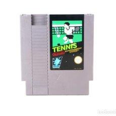 Videojuegos y Consolas: TENNIS. Lote 147154517