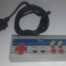 Videojuegos y Consolas: MANDO CONSOLA CLONICA NINTENDO NES. Lote 150762806