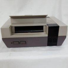 Videojuegos y Consolas: NINTENDO NESS VERSIÓN ESPAÑOLA. Lote 194691672