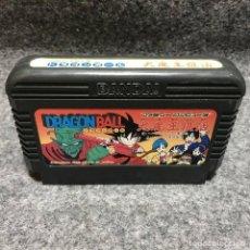 Videojuegos y Consolas: DRAGON BALL NINTENDO NES FAMICOM. Lote 156017058