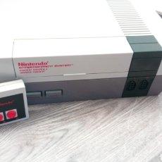 Videojuegos y Consolas - Nintendo NES - 165912681