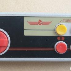 Videojuegos y Consolas: MANDO PARA NINTENDO NES. Lote 169001768