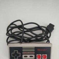 Videojuegos y Consolas: MANDO NINTENDO NES. Lote 169913216