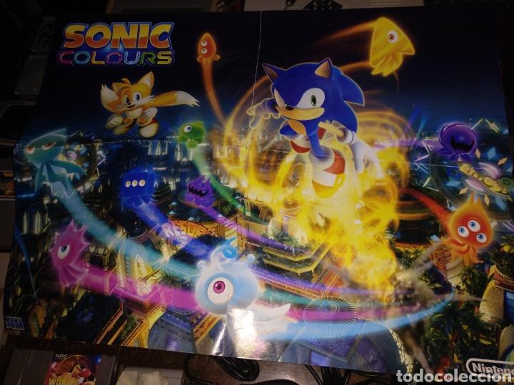 Videojuegos y Consolas: Lote Nintendo consolas y juegos ver descripción - Foto 2 - 172062473
