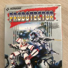 Videojuegos y Consolas: PROBOTECTOR. Lote 172098158