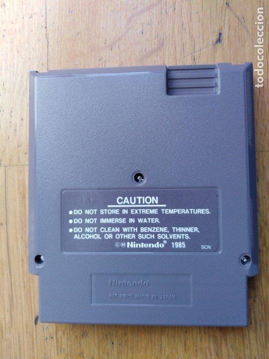 Videojuegos y Consolas: Juego Nintendo Nes The Chessmaster - Foto 3 - 173971965