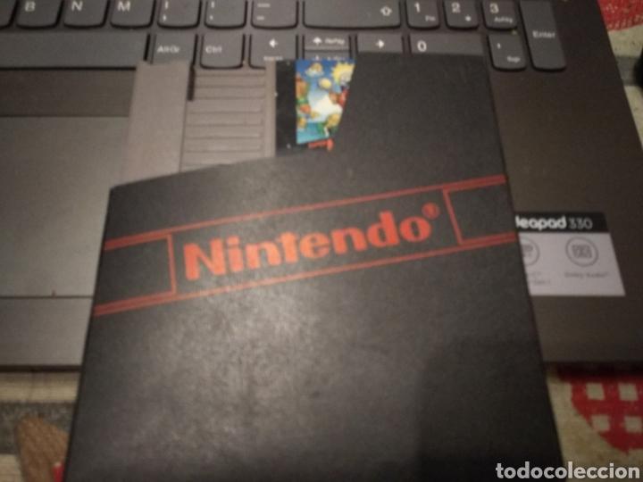 Videojuegos y Consolas: Super Mario Bros Duck Hunt - Foto 2 - 174335384