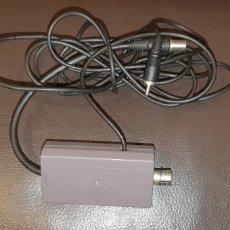 Videojuegos y Consolas: NES CONTROL DEK NINTENDO RF SWITCH. Lote 189772648