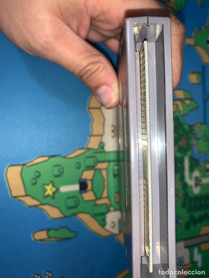 Videojuegos y Consolas: Track and field 2 II nintendo nes - Foto 3 - 193970813