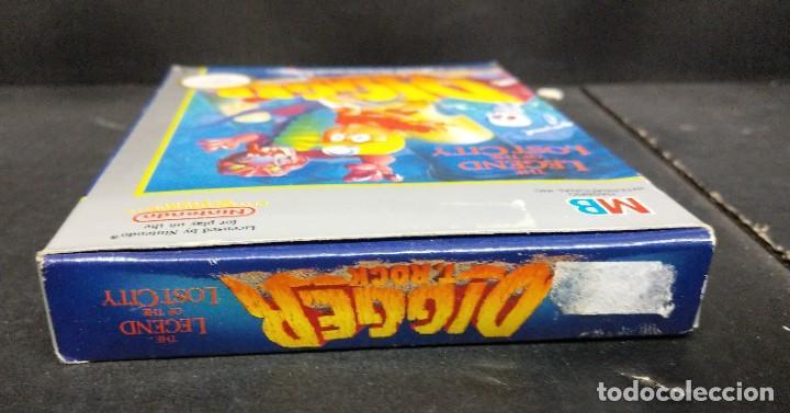 Videojuegos y Consolas: Nintendo mes digger t rock nuevo a estrenar - Foto 4 - 194530770