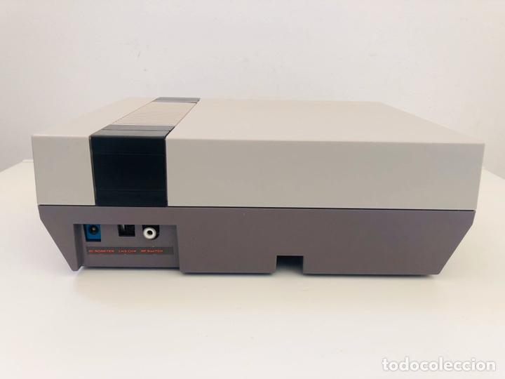 Videojuegos y Consolas: Nintendo Entertainment System - Foto 9 - 195262108