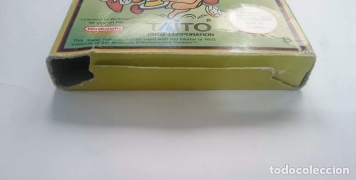 Videojuegos y Consolas: Nintendo Panic Restaurant NES PAL ESPAÑA! Muy buscado! - Foto 7 - 195334632