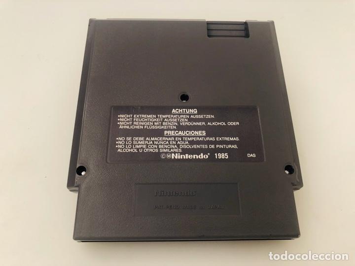 Videojuegos y Consolas: Solar Jetman Nintendo - Foto 4 - 195390712
