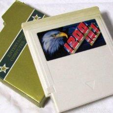 Videojuegos y Consolas: 1200 IN 1 CARTUCHO NES NINTENDO. Lote 196797135