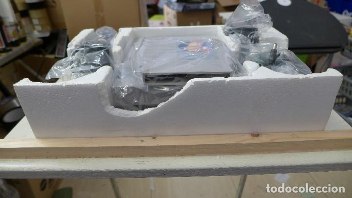 Videojuegos y Consolas: CONSOLA COMPATIBLE CON NINTENDO NES - YESS - JOY YS-91P - Foto 8 - 197225086