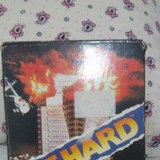 Videojuegos y Consolas: DIE HARD NES. Lote 198350988