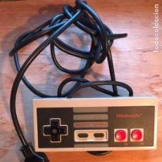 Videogiochi e Consoli: MANDO NINTENDO NES-004E MADE IN JAPAN. Lote 199244702