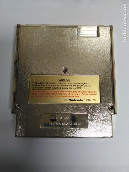 Videojuegos y Consolas: Juego Ness The Legend of Zelda - Foto 2 - 199248512