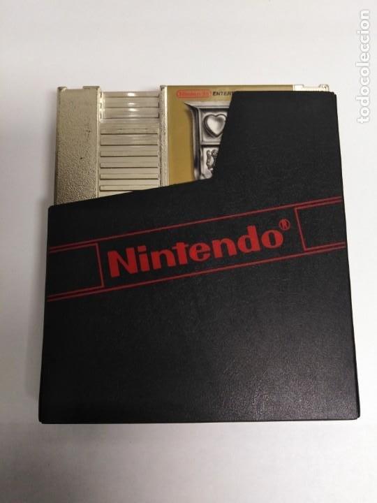 Videojuegos y Consolas: Juego Ness The Legend of Zelda - Foto 4 - 199248512