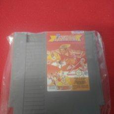 Videojuegos y Consolas: JUEGO NINTENDO NES TRACK Y FIELD IN BARCELONA. Lote 199404481