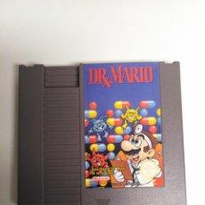Videojuegos y Consolas: JUEGO NESS DRXMARIO. Lote 202911273