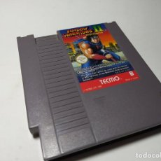 Videojogos e Consolas: SHADOW WARRIORS 2- NINJA GAIDEN 2 ( PAL B - ESP). Lote 204223585