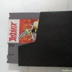 Videojuegos y Consolas: NINTENDO NES ASTERIX. Lote 206409510