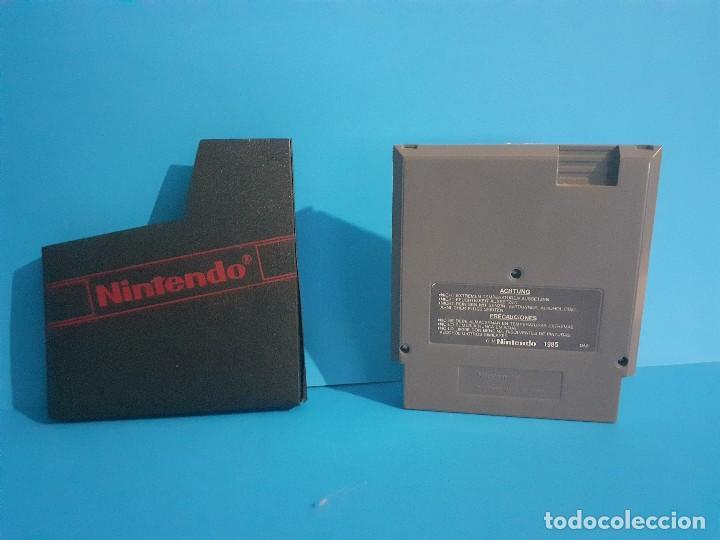 Videojuegos y Consolas: Nintendo Dream master - Foto 2 - 207449841