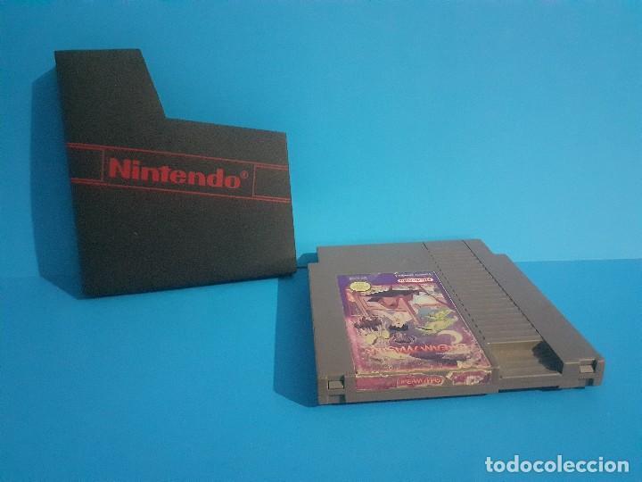 Videojuegos y Consolas: Nintendo Dream master - Foto 4 - 207449841