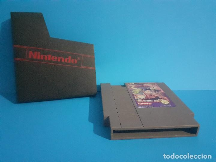 Videojuegos y Consolas: Nintendo Dream master - Foto 5 - 207449841