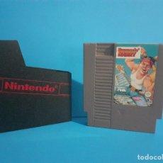 Videojogos e Consolas: HAMMERIN HARRY NINTENDO.. Lote 207449981