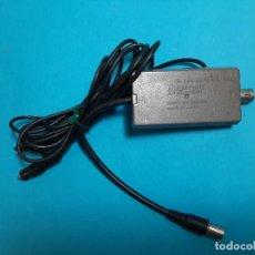 Videojuegos y Consolas: NES CONTROL DECK ( NINTENDO-CONSOLA) RF SWITCH - 003 TELEVISION ANTENA CONEXION. Lote 209615450