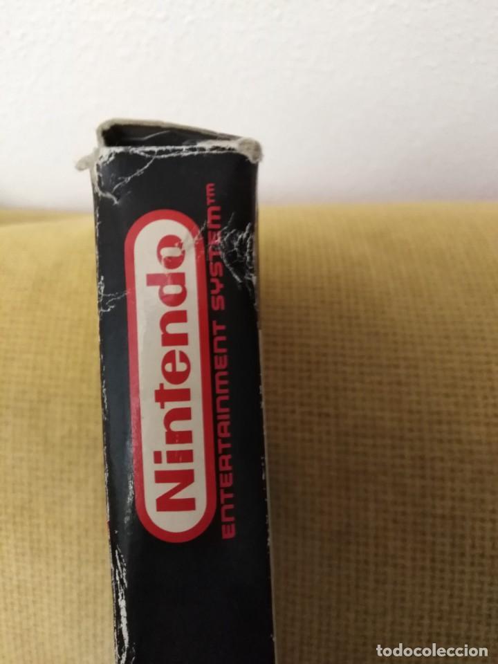 Videojuegos y Consolas: Juego Nintendo Nes The Chessmaster - Foto 9 - 173971965