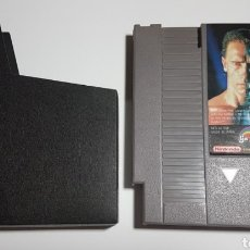 Videojuegos y Consolas: TERMINATOR 2 JUDGMENT DAY. Lote 218947817