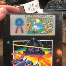 Videojuegos y Consolas: VIDEOJUEGO PARA VIDEOCONSOLA NINTENDO NES. Lote 220687895