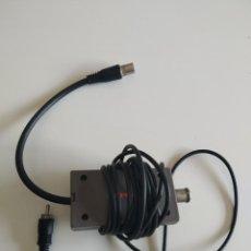 Videojuegos y Consolas: ANTENA ORIGINAL PARA LA CONSOLA NINTENDO / NES. Lote 220734497