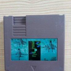 Videojuegos y Consolas: JUEGO NINTENDO NES - LOTE 4. Lote 221364897